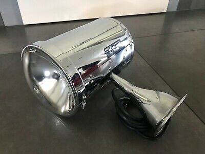 Jabsco 7 Remote Control Searchlight 12 V.