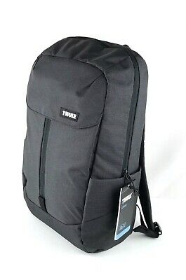 831a061b0c6 THULE CROSSOVER 32L Backpack daypack for 15 Macbook Pro PC Notebook ...