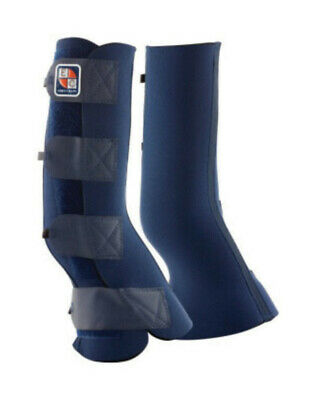Equilibrium Equi-Chaps Hardy Chaps turnout field boots high quality