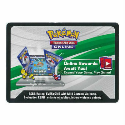 Pokemon TCG Online Code - Detective Pikachu Cafe Figure Collection (eDelivery)