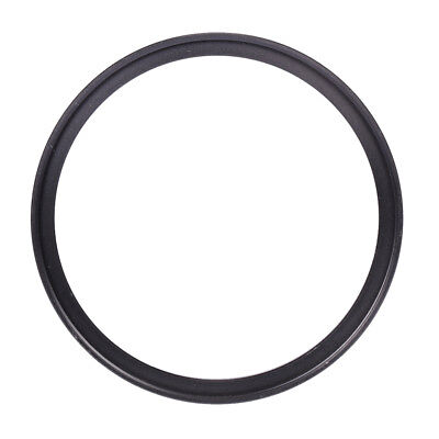 37 49 52 55 58 62 67 72 77 82mm Step-up/step-down Filter Rings Adapter Rings DT