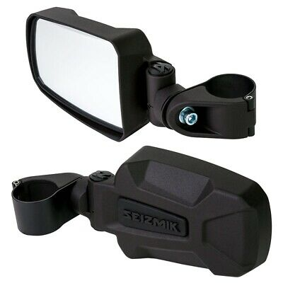 Side By Side Atv >> Accessories Atv Side X Side And Marine Memphis Xtreme Audio