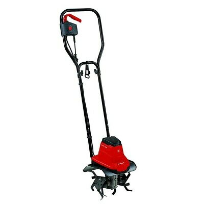 Mountfield MR48Li 48 V Lithium-Ion sans fil Tiller-Corps Seulement