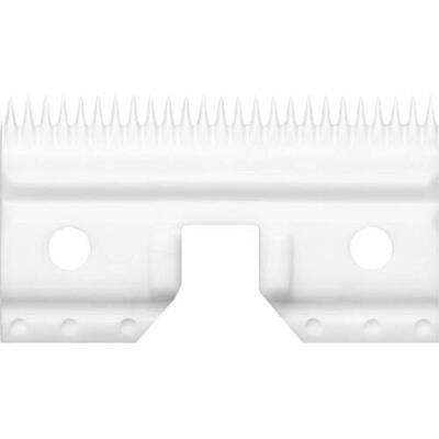 Andis 64440 CeramicEdge Replacement Blade Cutter AG, AGRV, DBLC, MBG, SMC