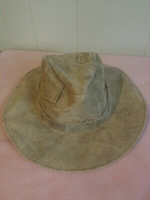 696013fa The Real Deal Brazil Hat Large 21