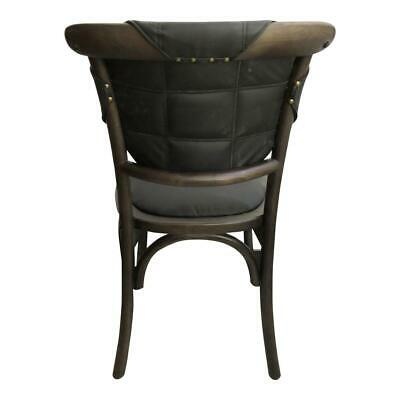 Faroe Dining Chair-Set Of Two