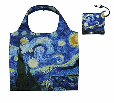 81d9ad6b92 BEEGREEN REUSABLE GROCERY Bags Set of 5, Grocery Tote Foldable into ...