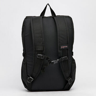 City Beach jansport Hatchet Backpack