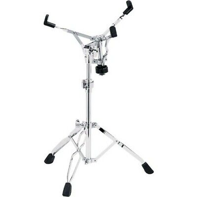 Pacific by DW SS700 Snare Stand (Used)