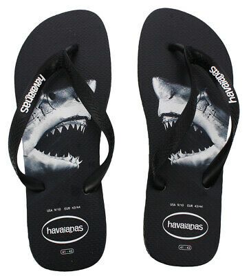 Tongs Homme Havaianas Top Photoprint