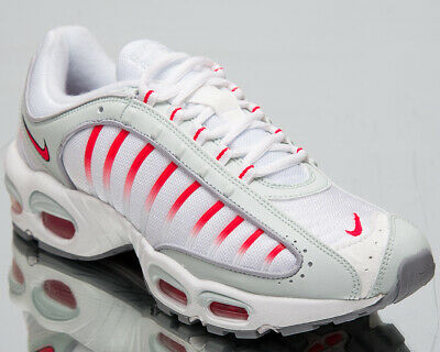 save off 1e9ab 88226 Nike Air Max Tailwind IV Mens Ghost Aqua Casual Lifestyle Sneakers  AQ2567-400