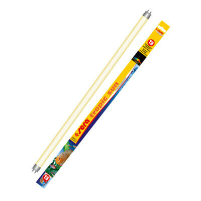 Neon T8 Sera Tropic Sun Royal 18 watt 4700