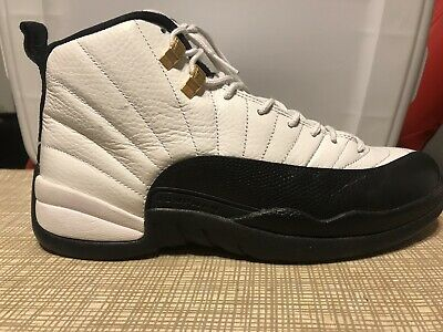 75f81d87dd7 2013 AIR JORDAN 12 retro 130690125