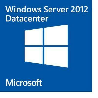 Windows Server 2012 R2 Datacenter License Key and Download Link