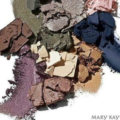 Mary Kay Mineral Eye Color  MANY SHADES TO CHOOSE FROM-Some HARD TO FIND! NEW
