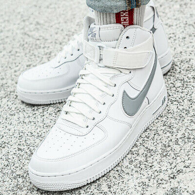 Nike Air Force 1 High '07 LV8 Sneaker Herren Nike Sneakers