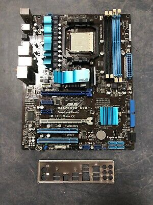 ASUS M4A79XTD EVO MOTHERBOARD DRIVERS WINDOWS 7