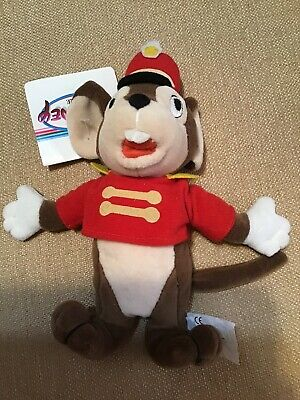 Prime Disney Store Dumbo Timothy Bean Bag Plush Beanie Elephant Caraccident5 Cool Chair Designs And Ideas Caraccident5Info