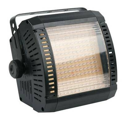 Showtec Technoflash 168 Strobo LED