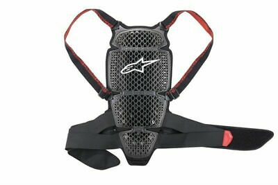 Paraschiena Alpinestars Nucleon Kr-Cell