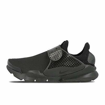 Nike Sock Dart Trainers Men's Women's Boys Girls Running Run Gym Sports Training