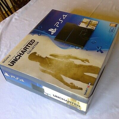 Video Games & Consoles Flight Tracker Box Only Sony Playstation 1 Ps1 Console Scph-1002 Original Empty Box Inserts The Latest Fashion