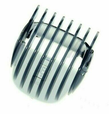 ROWENTA PETTINE 3 mm. TAGLIACAPELLI RASOIO VACUUM TECHNOLOGY TN9210 CS-00117511