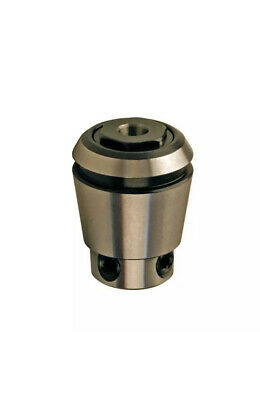 Floating Collet Tap Er32 Cnc Lathe Mill Tapping Metric