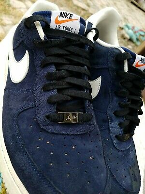 best loved 69153 24b7b 2012-2013 Nike AIR Force 1 Size 11 Blazer Pack Basketball Men s Shoes 488298 -