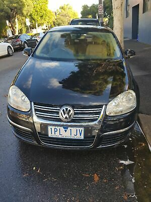 2009 VW JETTA - LONG rego(11month) and LOW KM(91400)