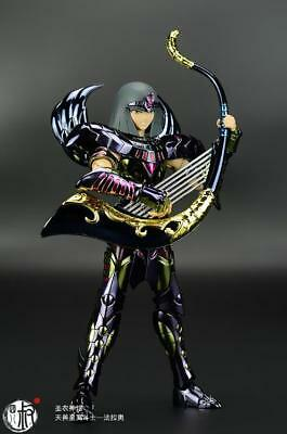 Metal Club MC Saint Seiya Myth Cloth Hades Sphinx Pharaoh Pharaon Figure Presale