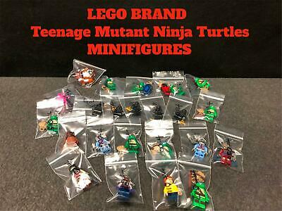 """YOU CHOOSE/"""" AUTHENTIC LEGO BRAND STAR WARS CHARACTER MINIFIGURE /""""YOU PICK"""
