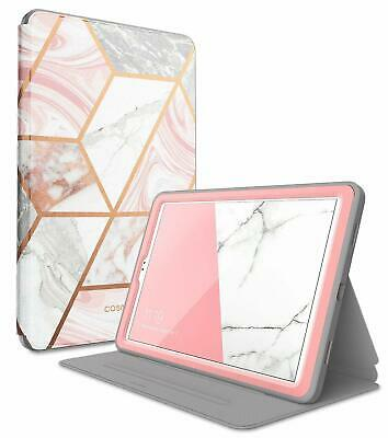 "i-Blason Samsung Galaxy Tab A 10.5"" / 8.0"" 2018 Case Cover with Screen Protector"