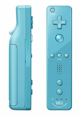 Manette Wiimote Motion Plus Officielle Nintendo Wii + Dragonne + Protection !