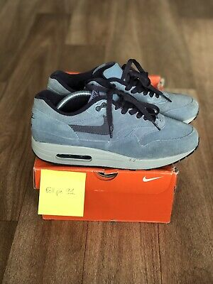 Nike Air Max 1 Soleswapées 9us Cave 2003 kluTwZPXiO