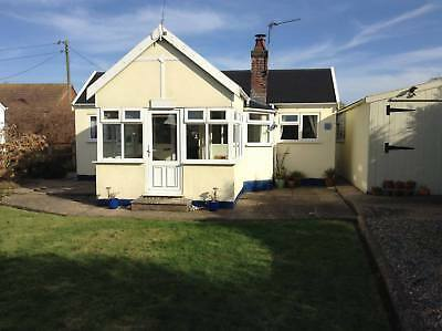 Rural Retreat in North Norfolk-sleeps 4-beach access-pets welcome-WiFi
