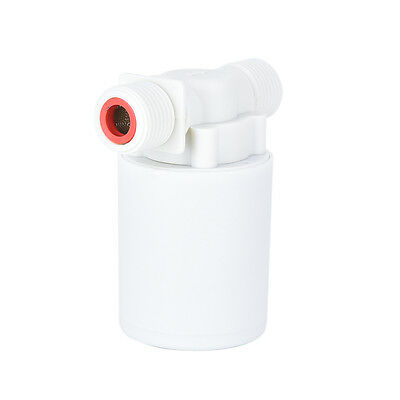 1X  Floating Ball Valve Automatic Water Level Control Valve for Water Tank