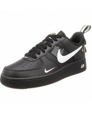 Nike 1 UtilitygsScarpe Air Force Lv8 345RjLcAq