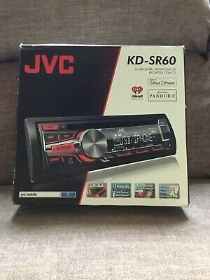 JVC KD-SR60 RECEIVER DRIVERS FOR WINDOWS 8