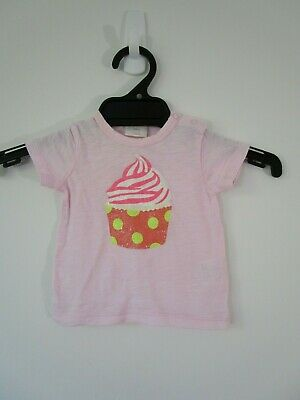 Seed Heritage Baby Size 0-3m Baby Girl's Dress