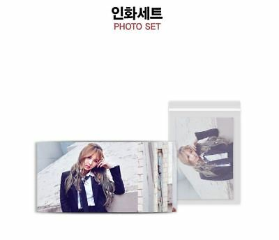 Twice Fan Meeting Once Begins Official Goods Photo Set Sealed
