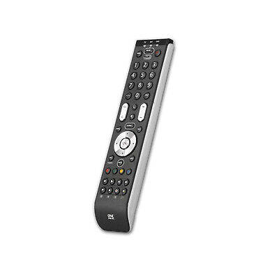 Universal Remote Control (3 Devices)