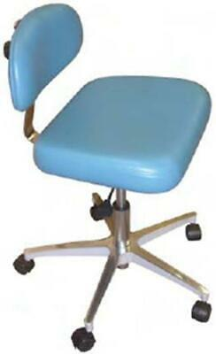 New Galaxy Contoured Rectangular Seat w/ Comfortable Back Support 1062