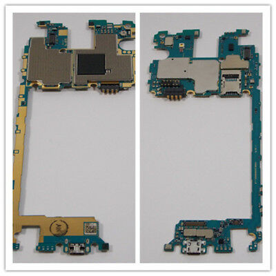 100% ORIGINAL MAIN Motherboard Replacement For LG V10 H960