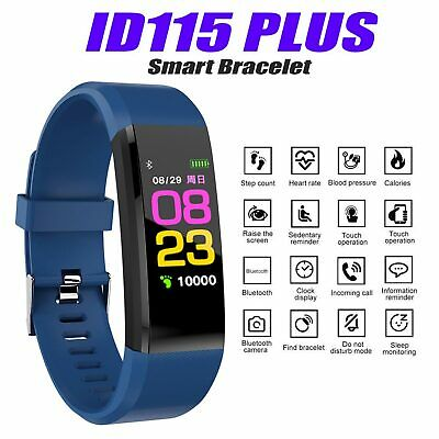 2019 GT08 Bluetooth SIM Smart Watch Phone Wrich For Android iPhone Apple iOS OZ