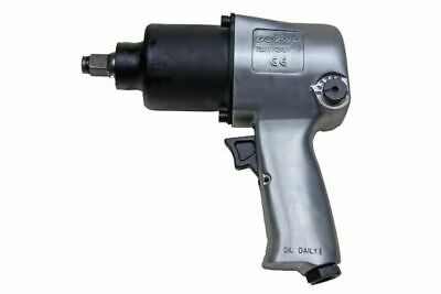 """1/"""" Dr Air Impact Wrench Gun  2200Nm 1600 FT//LB Heavy Duty By US Pro  8531"""