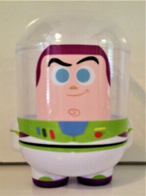 Toy Story 4 Movie Theater Exclusive 85 oz Popcorn Eater Buzz Lightyear