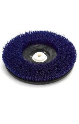Powr-Flite Automatic  Scrubber 15 Inch Scrub Brush PAS134
