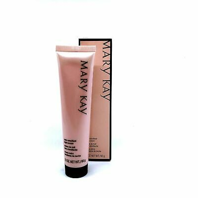 Mary Kay Extra Emollient Night Cream  2.1 oz / 60g FREE SHIPPING