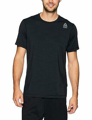 Reebok Men' Crossfit Activchill Vent Tee - Choose SZ/Color